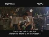 Premier amour Episode 8