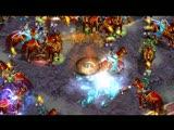 一战成名 世界高手汇聚《征途2S》华山论剑