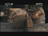 《探索·发现》 20120607 《手艺Ⅱ——北塘古船》