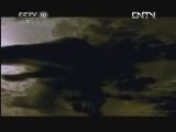 《探索·发现》 20120611 《手艺Ⅱ——大器铜鼓》