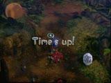 《皮克敏3》E3 2012游戏演示