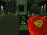 《乐高蝙蝠侠2:DC超级英雄》宣传片