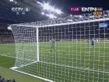 英格兰0-0(2-4)意大利