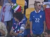 <a href=http://eurocup.cntv.cn/2012/20120702/100334.shtml target=_blank>[欧洲杯]2012欧洲杯闭幕式表演</a>