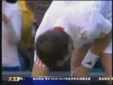 <a href=http://sports.cntv.cn/20120707/106381.shtml target=_blank>[网球]战胜小德 费德勒八入决赛与穆雷争冠</a>