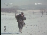 《2012暑假经典电影》 20120710 红牡丹