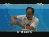 <a href=http://sports.cntv.cn/20120713/118393.shtml target=_blank>从无奈退赛到重回巅峰 刘翔从未却步</a>
