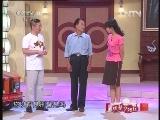 """《欢聚夕阳红》 20120715 夕阳造出我的""""飞·驰梦"""""""