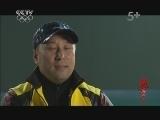 《风云会》 20120717 李永波