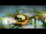 《神仙传:神临天下》革新特色视频展示