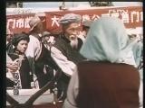 《2012暑假经典电影》 20120718 五朵金花