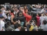 <a href=http://2012.cntv.cn/20120726/118550.shtml target=_blank>[体育的力量]杜丽、刘翔、张秀云进军伦敦奥运</a>