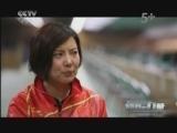 <a href=http://2012.cntv.cn/20120726/118611.shtml target=_blank>[体育的力量]08奥运会杜丽压力巨大 张秀云复出</a>