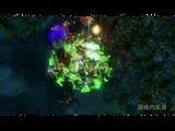 次时代3D技术《英雄三国》游戏实拍英雄展示视频曝光