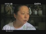 《茶叶之路》 20120807 第三十集 我的青花(中)