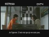 Mon coeur en émoi Episode 14
