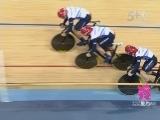 [奥运]争议事件:主客场不同判罚尺度引争议