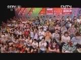 刘和刚激情演唱《好男儿就是要当兵》