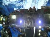 《失落的星球3》科隆游戏展宣传视频