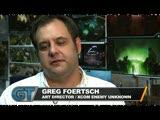 《幽浮:未知敌人》游戏开发访谈