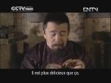 Chant du palais de la Grande Clarté Episode 23