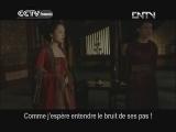 Chant du palais de la Grande Clarté Episode 24