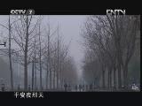 《中国武警》 20120819 嘎隆拉之恋