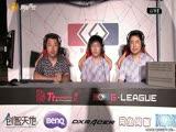 G联赛2012第一赛季星际2总决赛Toodming vs TAiLS #5
