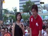 G联赛2012第一赛季魔兽3总决赛TH000 vs DK.Lyn #3