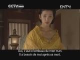 Chant du palais de la Grande Clarté Episode 34