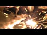 塞尔达传说玩家原创MV MOVER BY LINK
