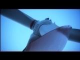 《超级工程》 海上巨型风机 片花