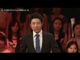 开讲啦8月30日节目预告:邓亚萍分享