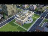 《模拟城市》2012设计访谈