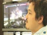 《生死格斗5》开发日记第二集