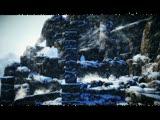 《妖兽与人类》游戏音乐制作解说