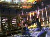 《生死格斗5》开发日记第一集