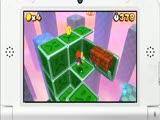 《超级马里奥3D乐园》N3DS宣传影片