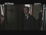 Tongyichang,la maison de couture Episode 23