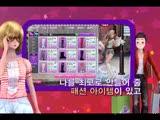 《劲舞堂》韩服测试宣传片