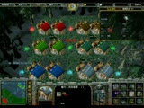 DCG表演赛Greedy VS LW #2