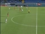 [女足]女足U17世界杯小组赛 中国VS加纳 上半场