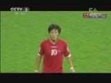 [女足]U17世界杯半决赛:朝鲜VS德国 下半场