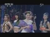 [篮球公园]全民星周末:2012中国