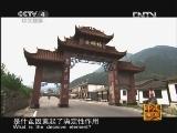 《走遍中国》20121016中国古镇(56)安顺场:非凡之地
