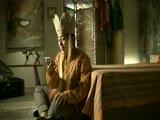 《梦幻诛仙2》爆笑短剧《这货不是西游·续》