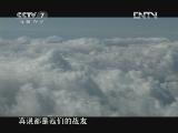 《中国武警》 20121021 爱在天边延伸(下)