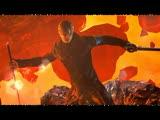 《鬼泣5》维吉尔DLC公布 预告片放出