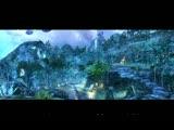 《黄易群侠传2》宏伟世界观视频