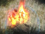 《指环王中土守护者》最新宣传视频
